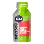 gu-roctane-endurance-energy-gel-strawberry-kiwi-gu-056