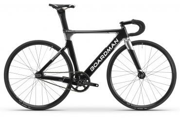 boardman-elite-trk-9.8-truvativ-omnium-track-bike-black-silver-BM16TKCARB98-PAR.jpg