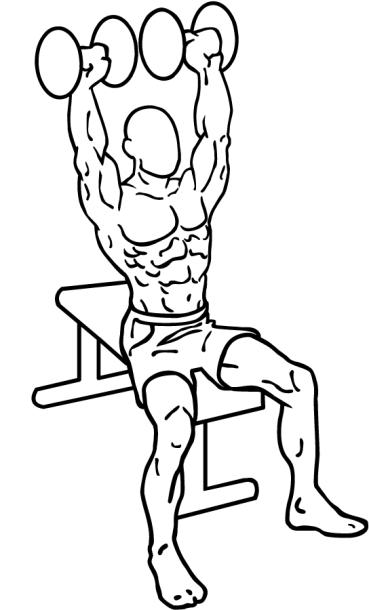 dumbbell-shoulder-press-1