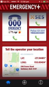 emergency+.png