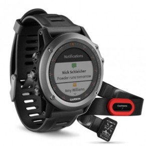 garmin-fenix-3-multisport-gps-watch-hrm-bundle-grey-010-01338-12v2.jpg