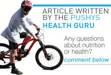 health-guru-square