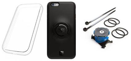 quad-lock-bike-kit-iphone-7-qlbkip7-small