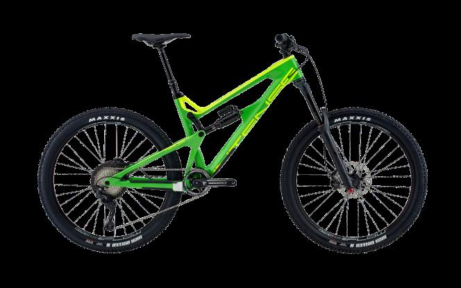 tracerc-expert-green-side