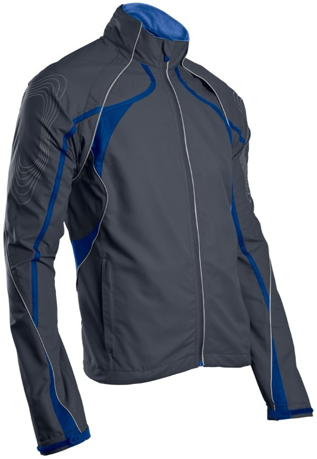 sugoi-versa-616-two-in-one-jacket-and-vest-gunmetal-2013-SU70773U616GM-PAR.jpg