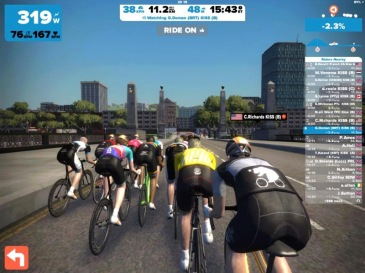 zwift-ios-beta-ipad-pro-9.7.jpg