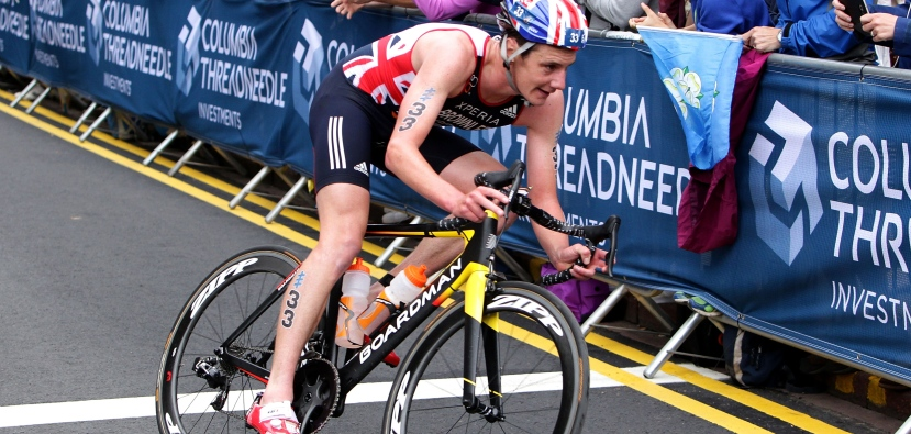 4992-SA_Alistair_Brownlee_Gallery_II.jpg