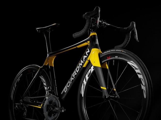 boardman-elite-air-9.9-etap-road-bike-black-yellow-bm16air99-par-black.jpg