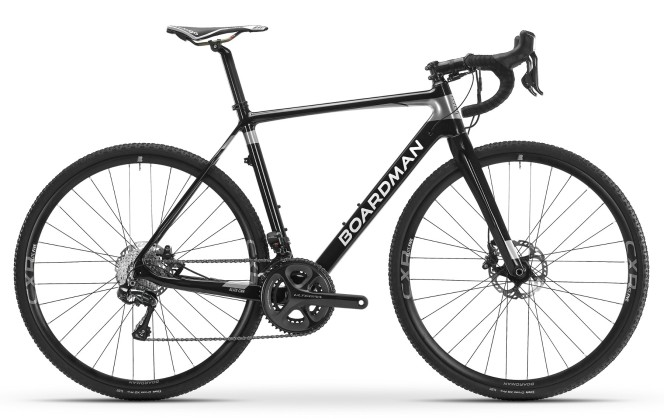 boardman-elite-cxr-9.8-ultegra-di2-cyclocross-bike-black-silver-BM16CXR98-PAR-1.jpg
