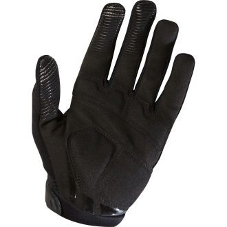 fox-ranger-gel-glove-2017-heather-charcoal-FO18472324-PAR-palm