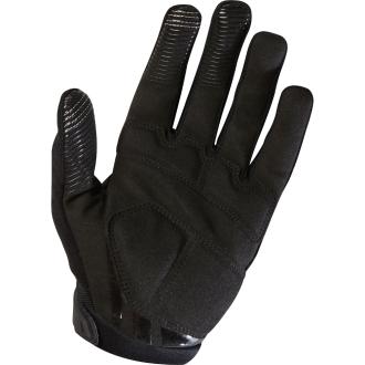fox-ranger-gel-glove-2017-heather-charcoal-FO18472324-PAR-palm