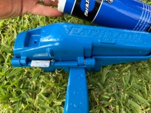 parktool-chain-cleaner-3