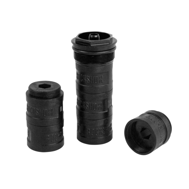 rockshox_bottomless_tokens_black_32_low.jpg