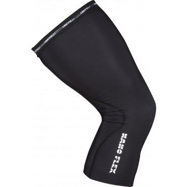 castelli-nanoflex-knee-warmer-black-2017-200852-PAR