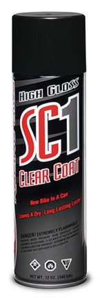 maxima-sc1-high-gloss-clear-coat-aerosol-spray-12oz-MA78920.jpg