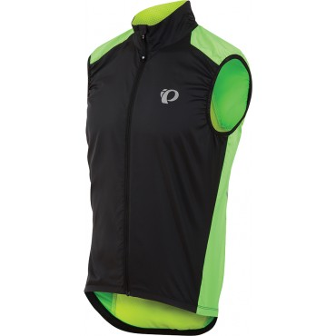 pearl-izumi-elite-barrier-vest-screaming-green-black-2016-PI111315154TM-PAR