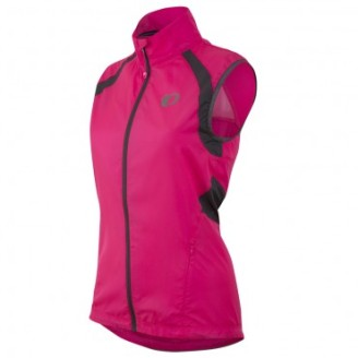 pearl-izumi-elite-barrier-womens-vest-screaming-pink-smoked-pearl-2017-PI112315065HJ-PAR
