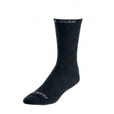 pearl-izumi-elite-thermal-wool-socks-black-PI14351502021-PAR
