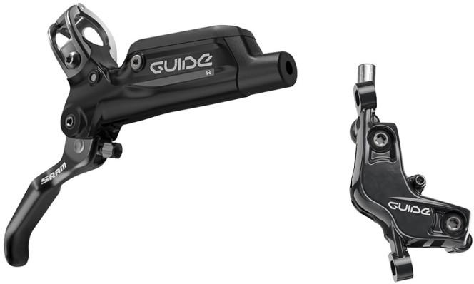 sram-guide-r-1800mm-rear-disc-brake-gloss-black-SR005018100001.jpg