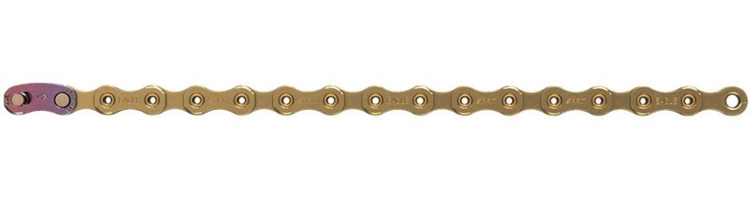 sram-pcxx1-eagle-126l-powerlock-chain-gold-sr002518024020.jpg