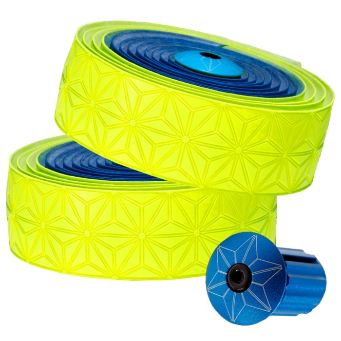 supacaz-super-sticky-kush-bar-tape-neon-blue-yellow-SC-250709.jpg