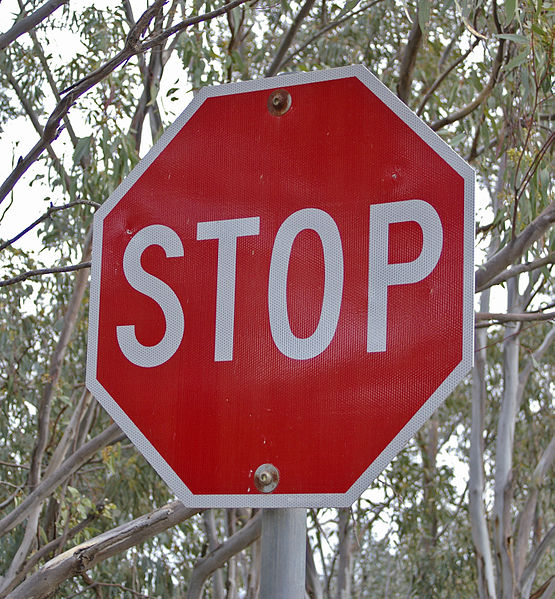 555px-STOP_sign.jpg