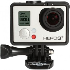 gopro-hero3plus-black-music-edition-gpchdbx-302-camera