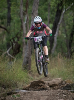 jodi-gravity enduro-220515