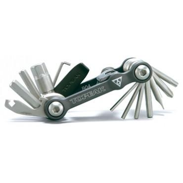 Topeak Mini 18+ Function Tool