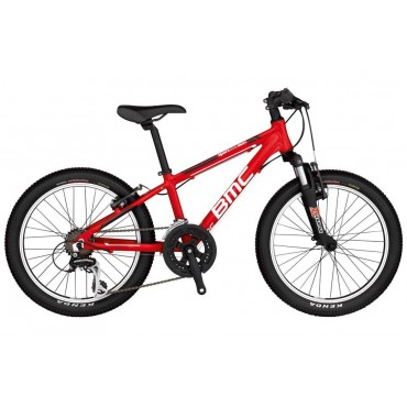 bmc-sportelite-acera-20inch-kids-mountain-bike-2016-red-BMH416222887.jpg