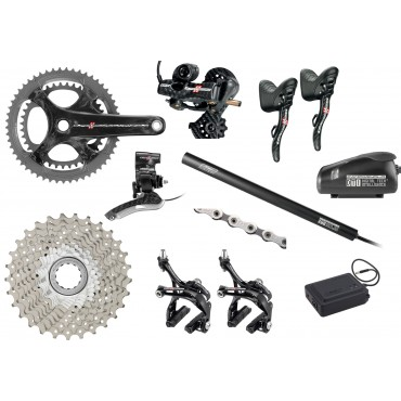 campagnolo-super-record-eps-11sp-groupset-CAM-SUPREC-EPS-GROUPSET.jpg