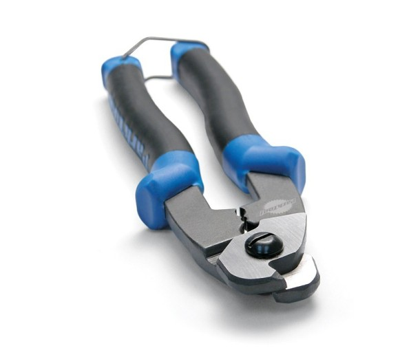 park-tool-professional-cable-and-housing-cutter-RCN10CNANA.jpg