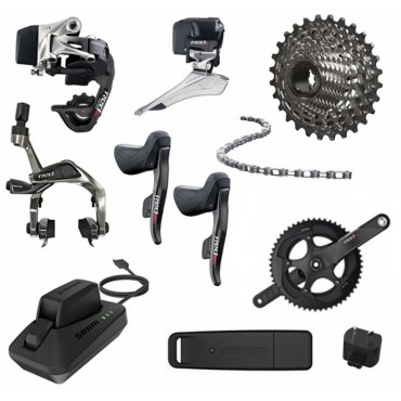 sram-red-etap-road-groupset-172.5-gxp-52-36-11-28-ETAP1725GXP52361128.jpg
