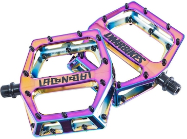 dmr-vault-lacon-signature-9-16inch-pedals-oil-slick-DMR-VAULT-SLICK-LACON