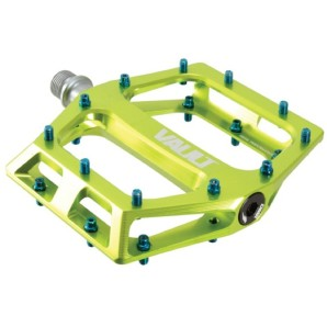 dmr-vault-pedals-9-16inch-green-DMR-VAULT-LL.jpg