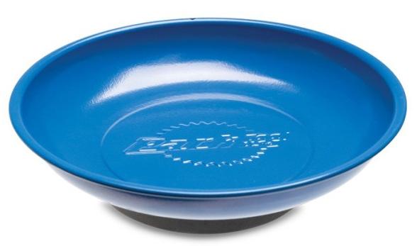 park-tool-magnetic-parts-bowl-rmb1bluna