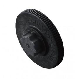 shimano-tl-fc16-hollowtech-ii-tensioner-crank-arm-tool-y13009220