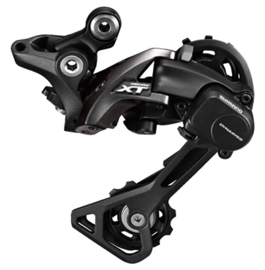shimano-xt-rd-m8000-rear-derailleur-shadow+-11sp-medium-IRDM8000GS