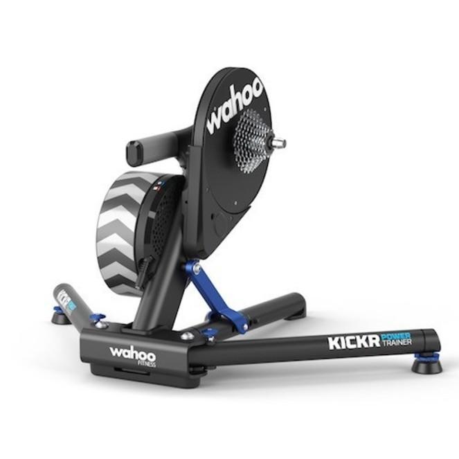 wahoo-2016-kickr-power-trainer-WFBKTRNR2