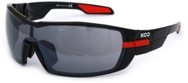 koo-open-polycarbonate-sunglasses-black-red-PUSHYS-CEY00002.226
