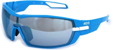 koo-open-polycarbonate-sunglasses-light-blue-PUSHYS-CEY00002.210.jpg
