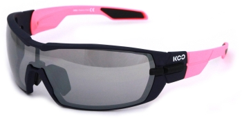 koo-open-polycarbonate-sunglasses-pink-navy-blue-matte-PUSHYS-CEY00002.257.jpg