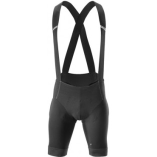 assos-t-rally-s7-mtb-bib-shorts-black-2017-C51.10.100.15-PAR