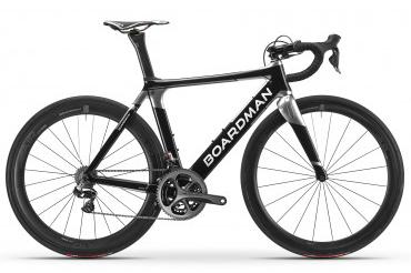 boardman-elite-air-9.8-dura-ace-di2-road-bike-black-silver-BM16AIR98-PAR