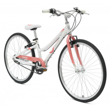 ByK E-540x3i 3-Speed Girls Bike