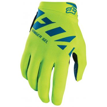 fox-ranger-gel-glove-2017-fluro-yellow-FO18472130-PAR