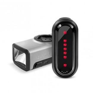 garmin-varia-600lm-22lm-usb-smart-bike-light-combo-010-01419-00