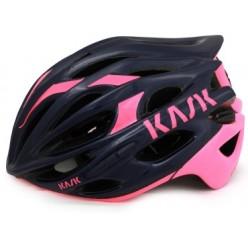 kask-mojito-helmet-navy-pink-PUSHYS-KASMOJ-NV-PN-PAR