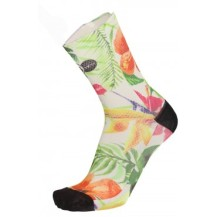 MB Wear Fun Socks