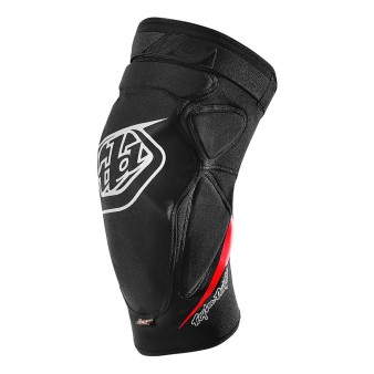 raid-knee-guard_BLACK-1